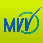 Logo_MVV